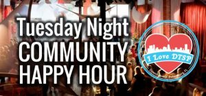 NOVA-535-Tuesday-Night-Community-HappyHour-downtown-stpete-flyer-top