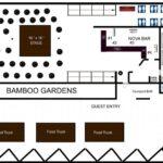 NOVA-535-floorplans-3-food-trucks-in-courtyard