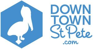 dtsp-logo-pelican-stacked1-blue