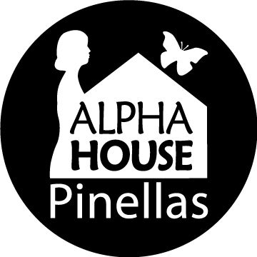 ALPHA_HOUSE_GOBO