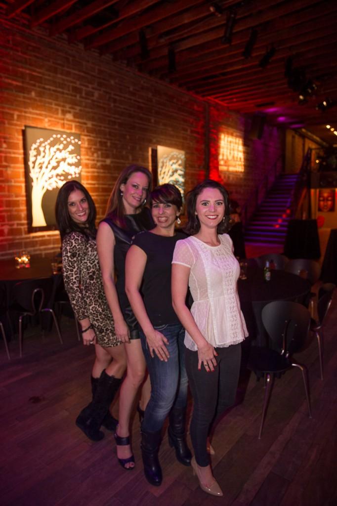 2014-12-26-LaBudde-Harvey-Burns-Holiday-Party-at-NOVA-535-Downtown-StPete-101