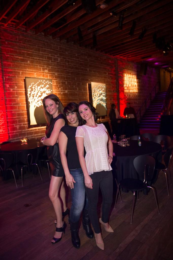 2014-12-26-LaBudde-Harvey-Burns-Holiday-Party-at-NOVA-535-Downtown-StPete-103