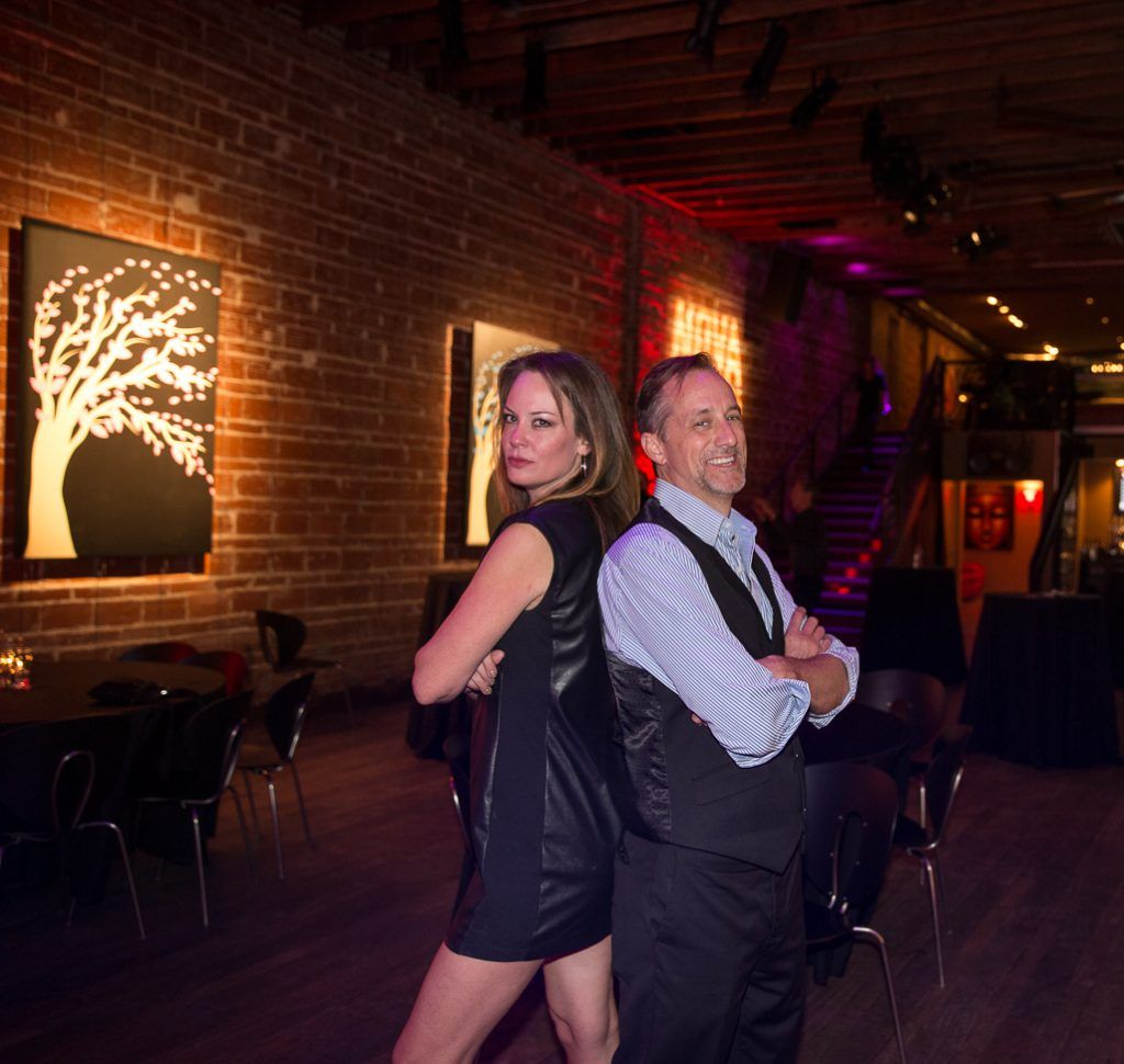 2014-12-26-LaBudde-Harvey-Burns-Holiday-Party-at-NOVA-535-Downtown-StPete-106