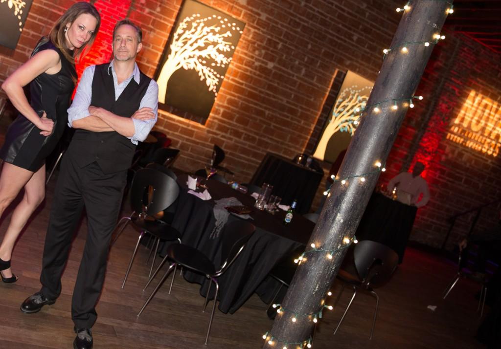 2014-12-26-LaBudde-Harvey-Burns-Holiday-Party-at-NOVA-535-Downtown-StPete-109