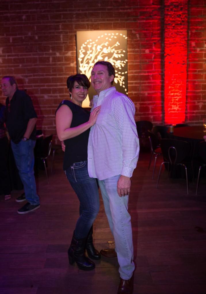 2014-12-26-LaBudde-Harvey-Burns-Holiday-Party-at-NOVA-535-Downtown-StPete-113