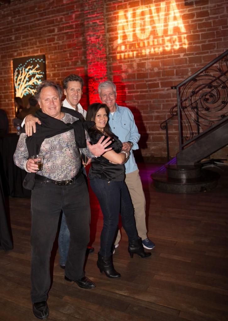 2014-12-26-LaBudde-Harvey-Burns-Holiday-Party-at-NOVA-535-Downtown-StPete-119