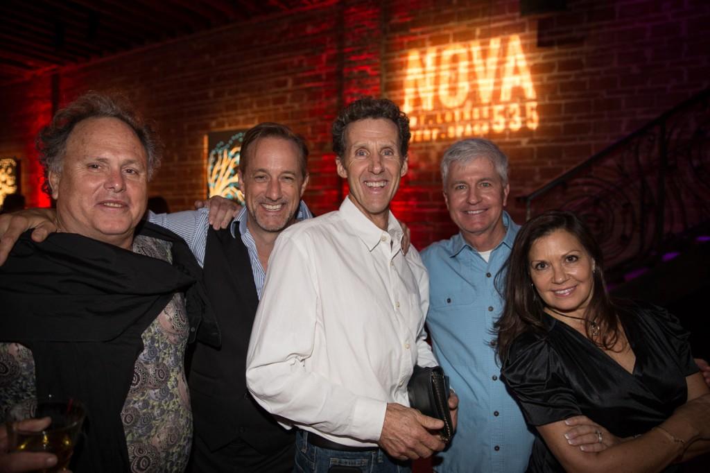 2014-12-26-LaBudde-Harvey-Burns-Holiday-Party-at-NOVA-535-Downtown-StPete-120