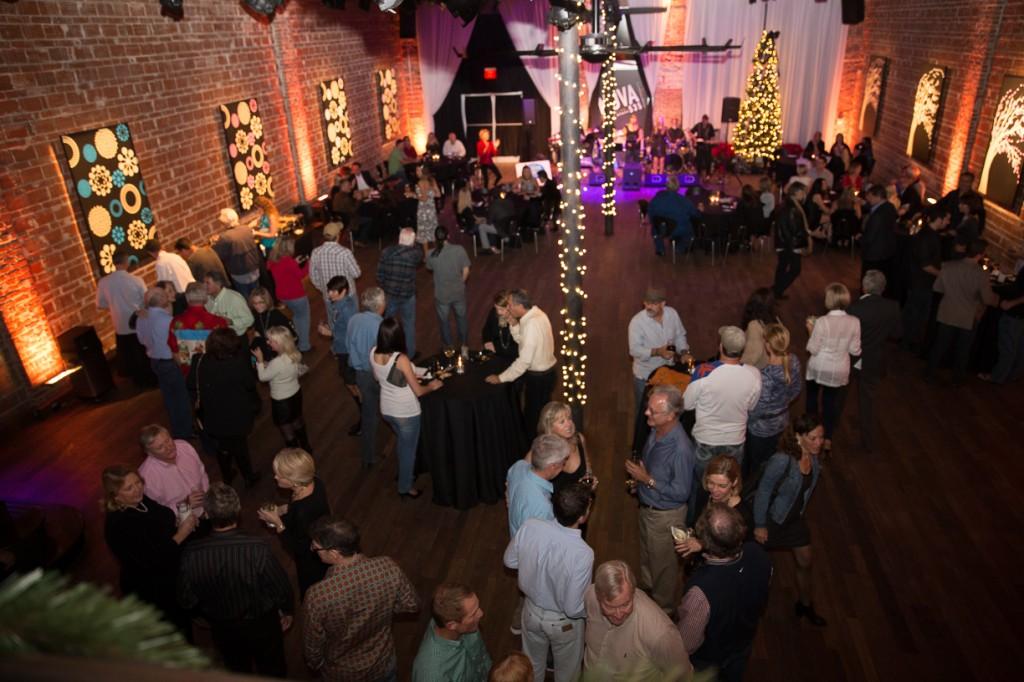 2014-12-26-LaBudde-Harvey-Burns-Holiday-Party-at-NOVA-535-Downtown-StPete-14