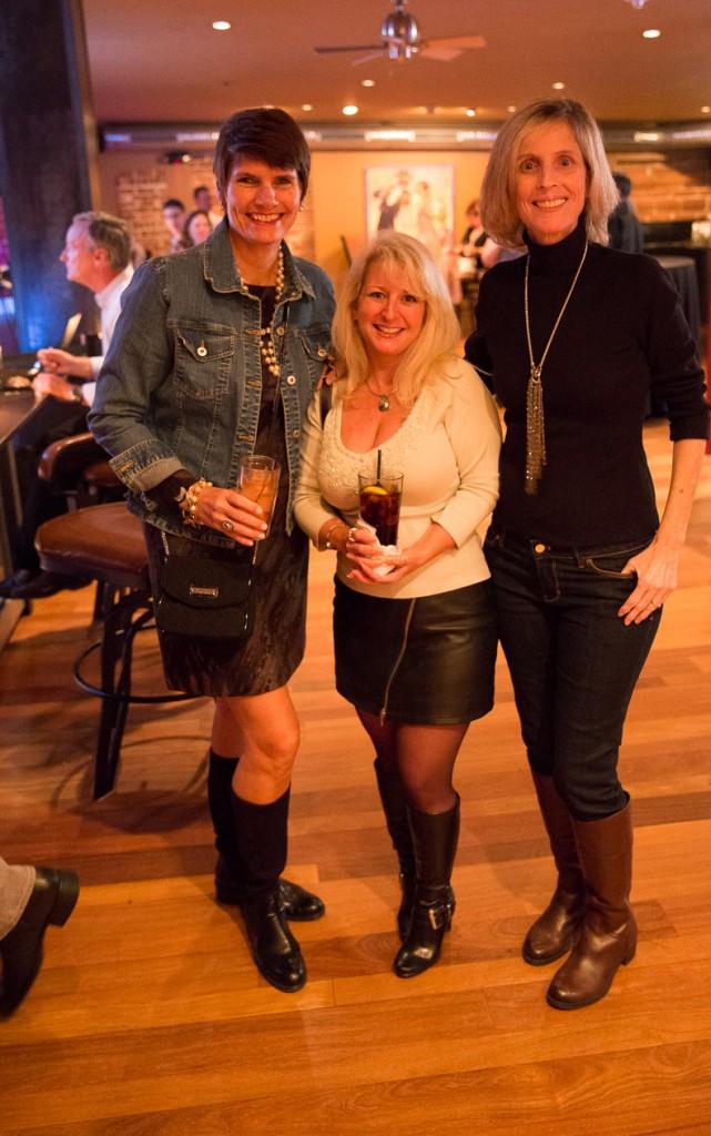 2014-12-26-LaBudde-Harvey-Burns-Holiday-Party-at-NOVA-535-Downtown-StPete-2