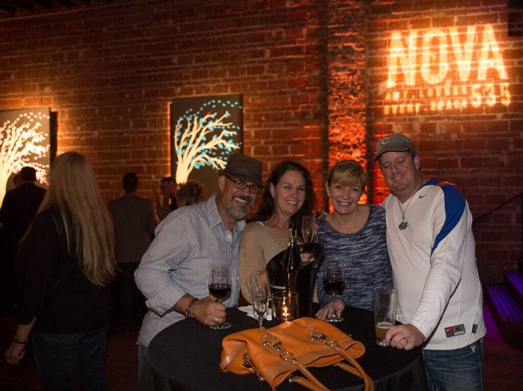 2014-12-26-LaBudde-Harvey-Burns-Holiday-Party-at-NOVA-535-Downtown-StPete-23