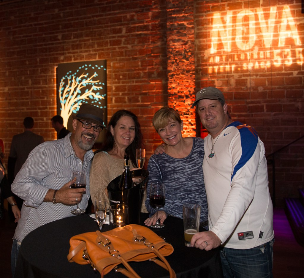 2014-12-26-LaBudde-Harvey-Burns-Holiday-Party-at-NOVA-535-Downtown-StPete-24