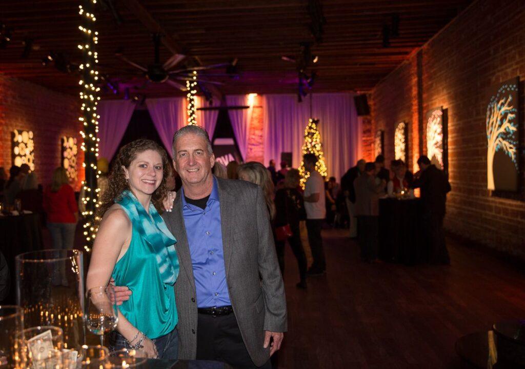 2014-12-26-LaBudde-Harvey-Burns-Holiday-Party-at-NOVA-535-Downtown-StPete-27