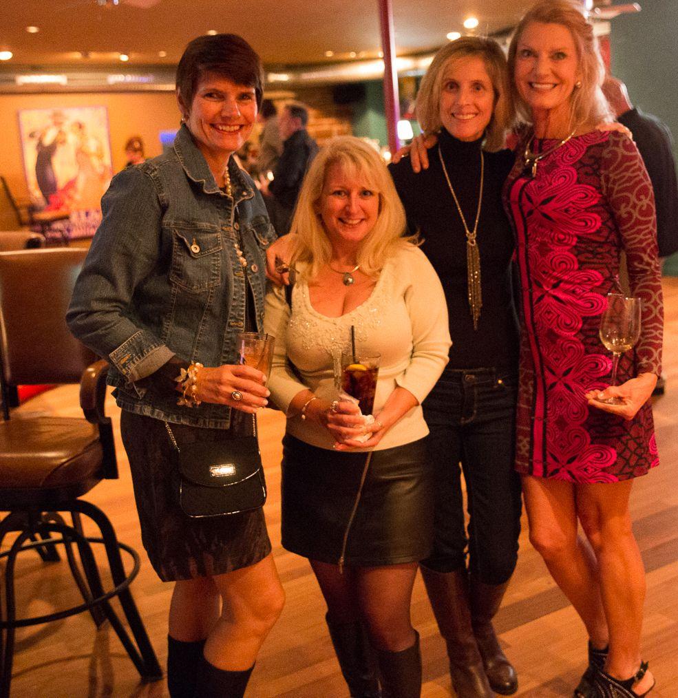 2014-12-26-LaBudde-Harvey-Burns-Holiday-Party-at-NOVA-535-Downtown-StPete-3