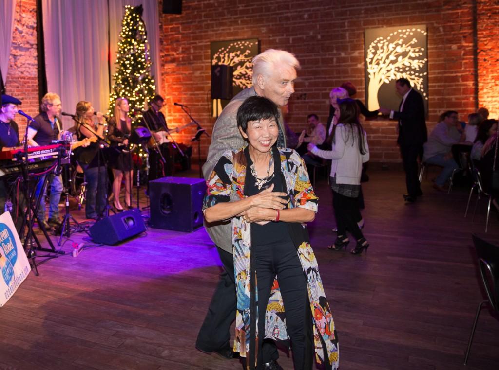 2014-12-26-LaBudde-Harvey-Burns-Holiday-Party-at-NOVA-535-Downtown-StPete-30