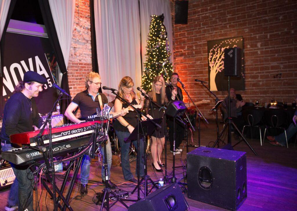 2014-12-26-LaBudde-Harvey-Burns-Holiday-Party-at-NOVA-535-Downtown-StPete-32