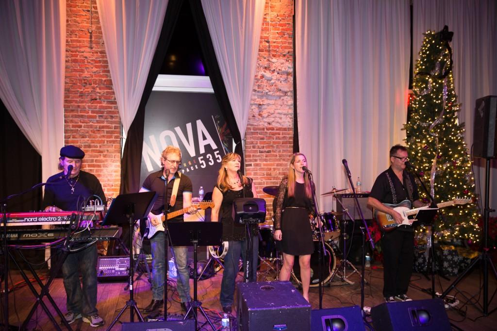 2014-12-26-LaBudde-Harvey-Burns-Holiday-Party-at-NOVA-535-Downtown-StPete-33