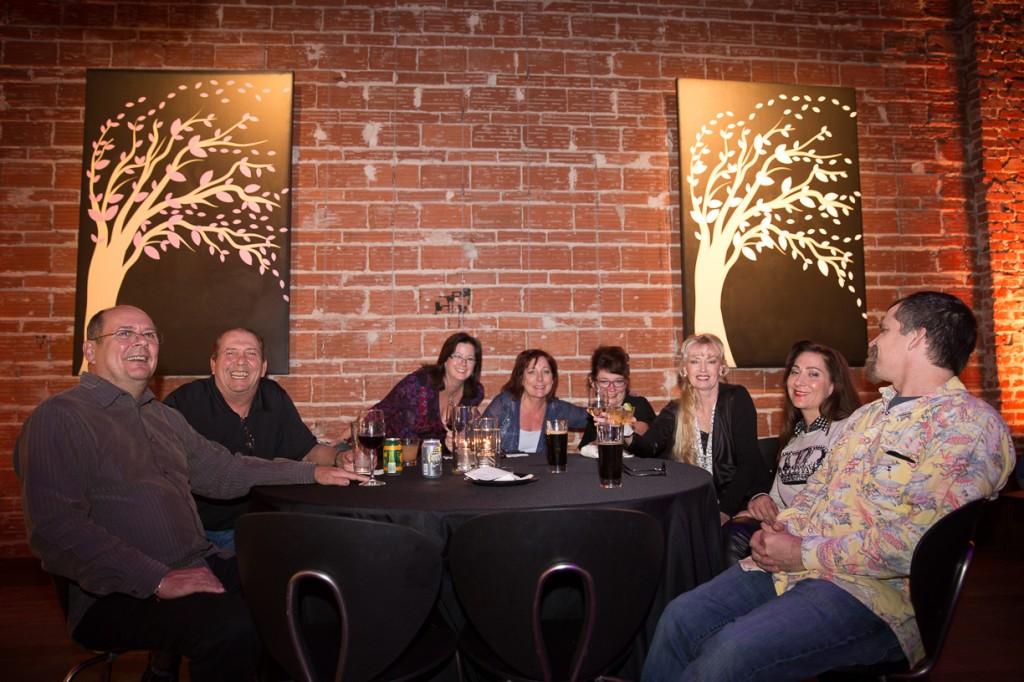 2014-12-26-LaBudde-Harvey-Burns-Holiday-Party-at-NOVA-535-Downtown-StPete-38