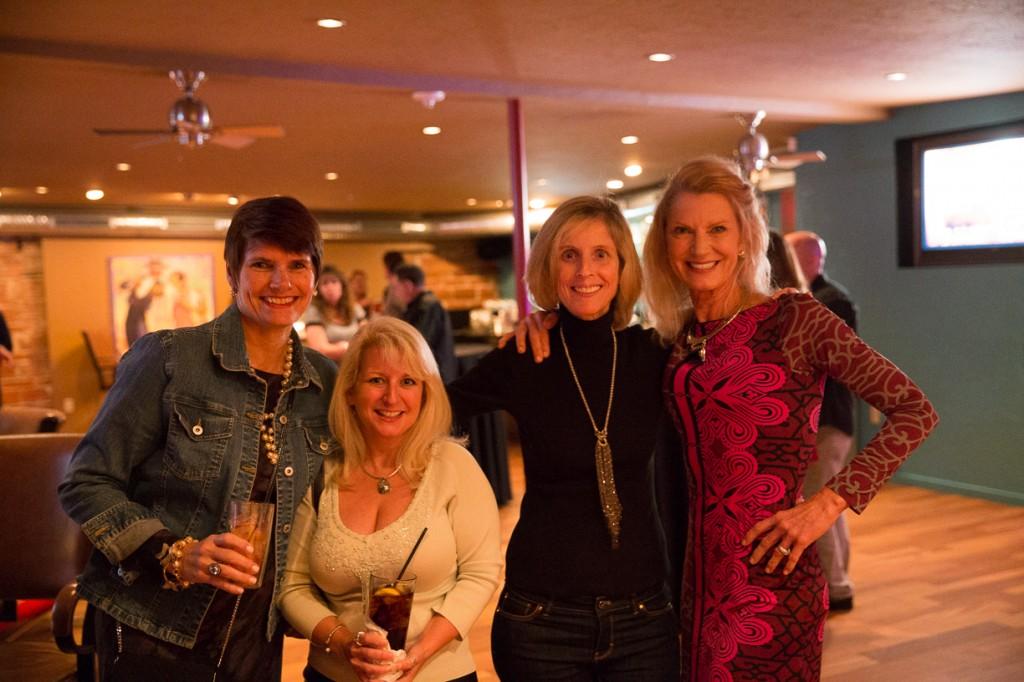 2014-12-26-LaBudde-Harvey-Burns-Holiday-Party-at-NOVA-535-Downtown-StPete-4