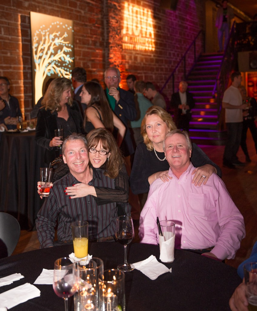2014-12-26-LaBudde-Harvey-Burns-Holiday-Party-at-NOVA-535-Downtown-StPete-43