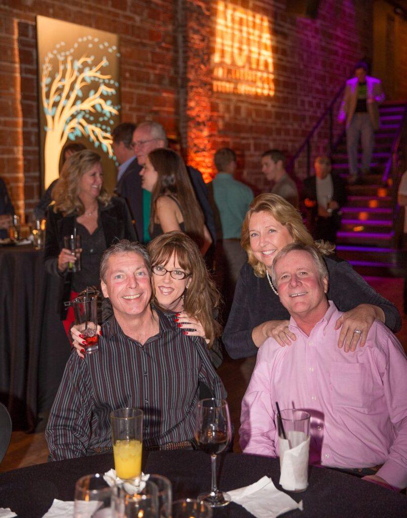 2014-12-26-LaBudde-Harvey-Burns-Holiday-Party-at-NOVA-535-Downtown-StPete-44