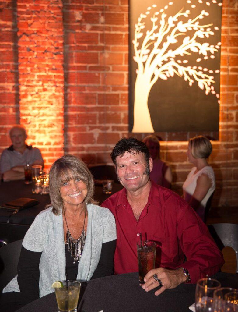 2014-12-26-LaBudde-Harvey-Burns-Holiday-Party-at-NOVA-535-Downtown-StPete-45