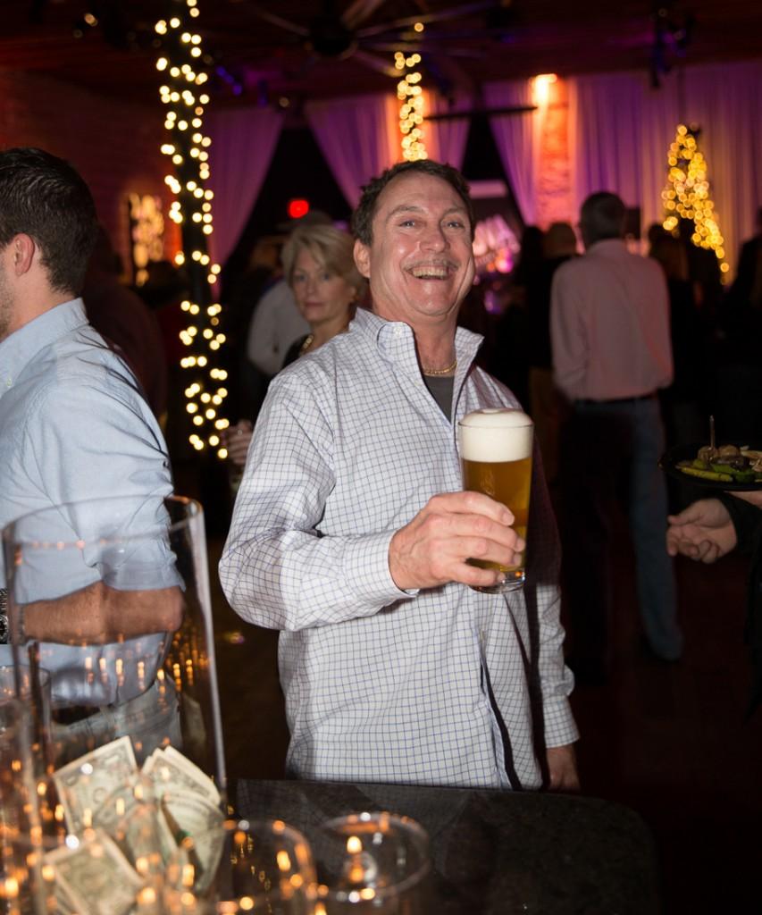 2014-12-26-LaBudde-Harvey-Burns-Holiday-Party-at-NOVA-535-Downtown-StPete-47