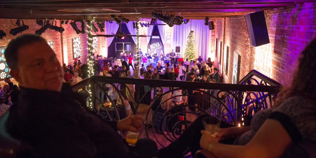2014-12-26-LaBudde-Harvey-Burns-Holiday-Party-at-NOVA-535-Downtown-StPete-50