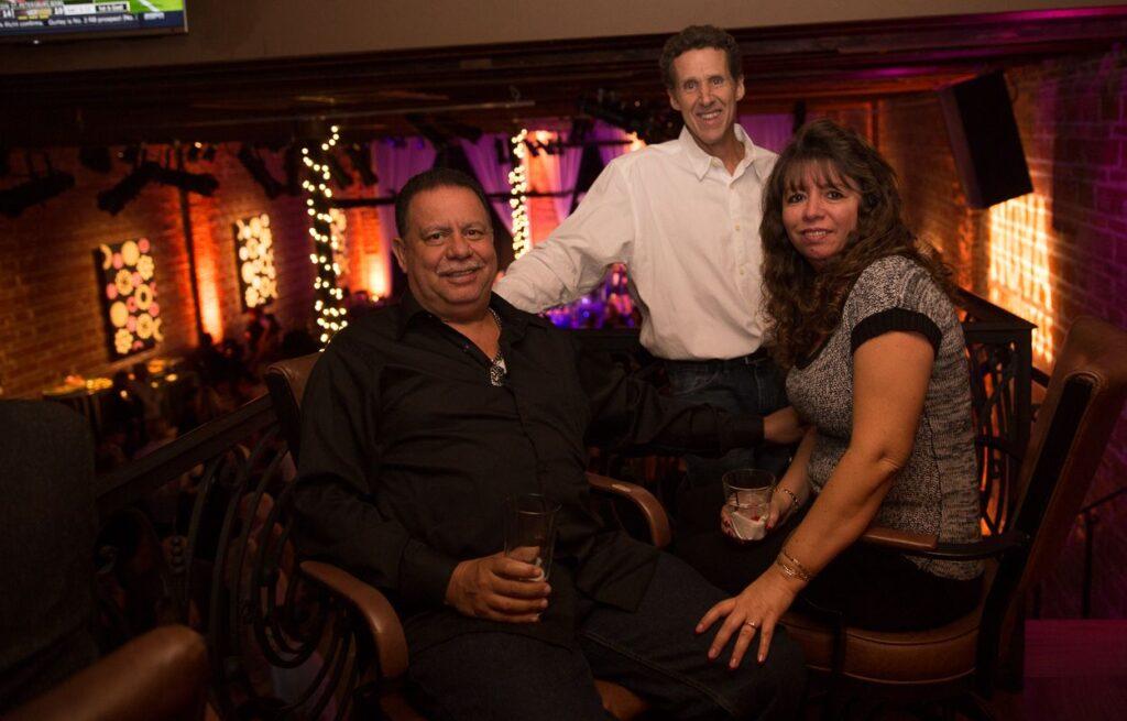 2014-12-26-LaBudde-Harvey-Burns-Holiday-Party-at-NOVA-535-Downtown-StPete-51