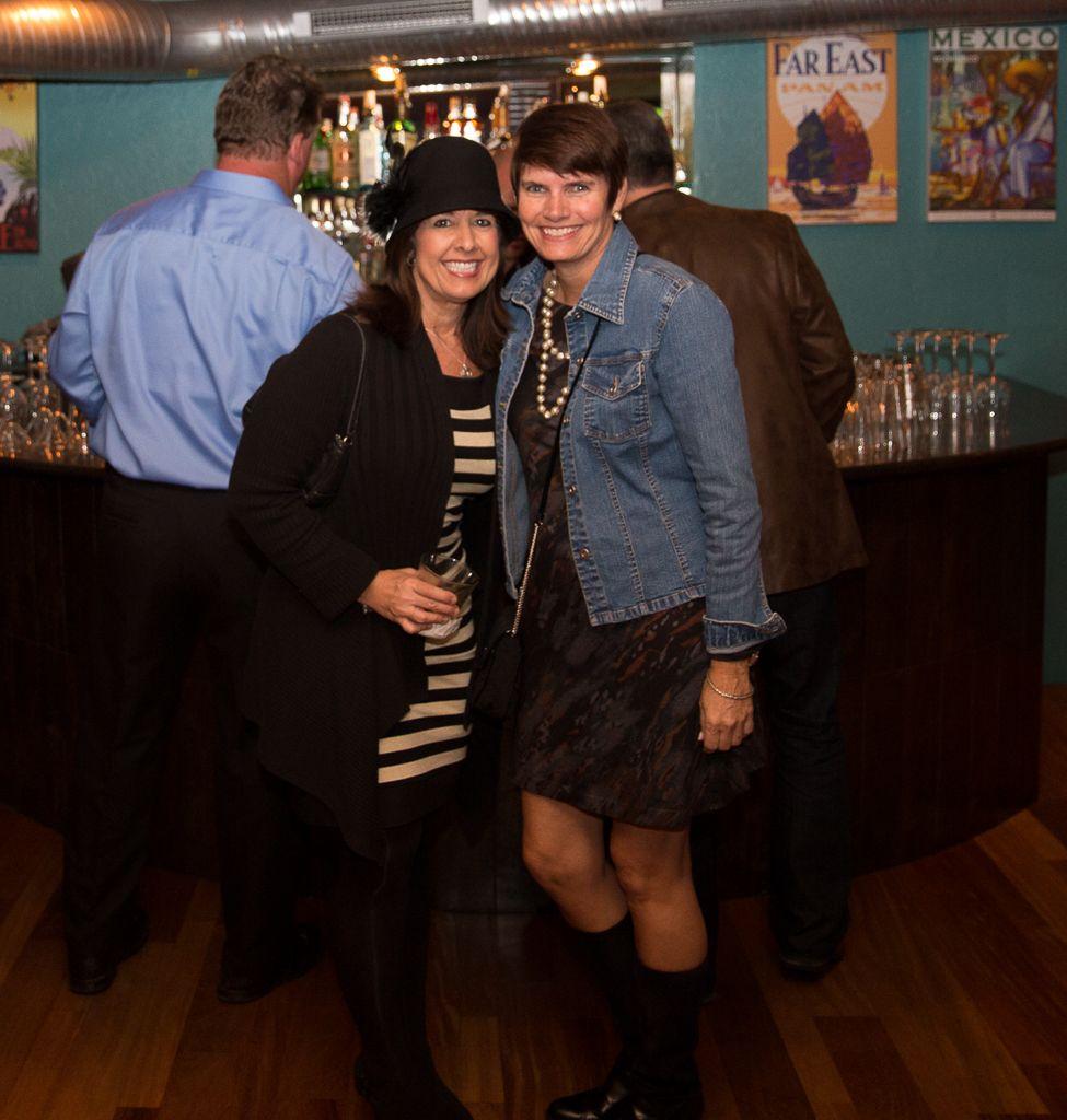 2014-12-26-LaBudde-Harvey-Burns-Holiday-Party-at-NOVA-535-Downtown-StPete-52