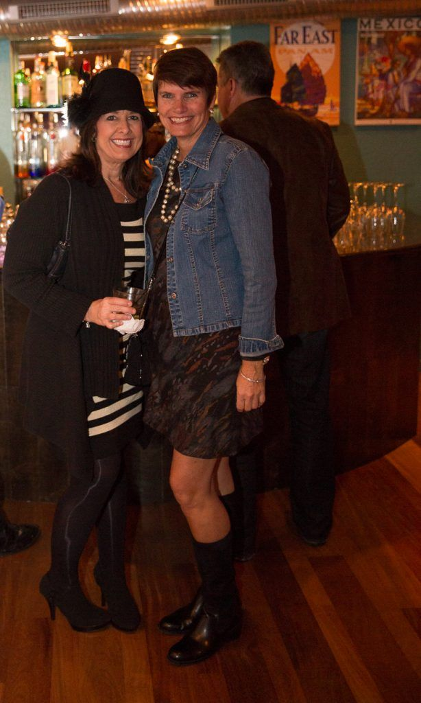 2014-12-26-LaBudde-Harvey-Burns-Holiday-Party-at-NOVA-535-Downtown-StPete-53