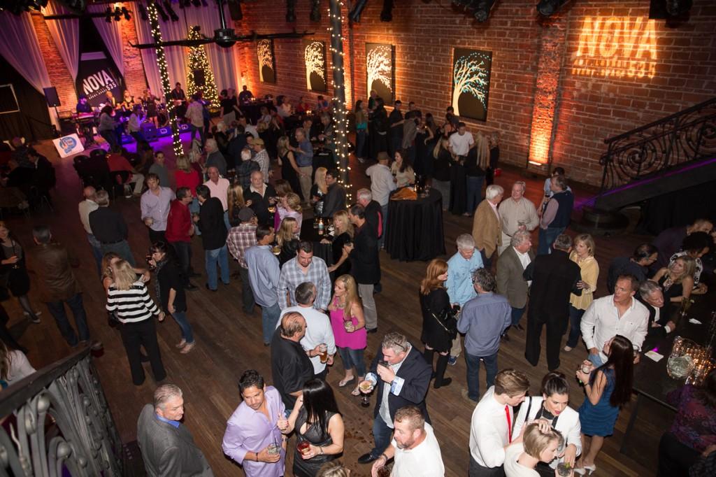 2014-12-26-LaBudde-Harvey-Burns-Holiday-Party-at-NOVA-535-Downtown-StPete-56