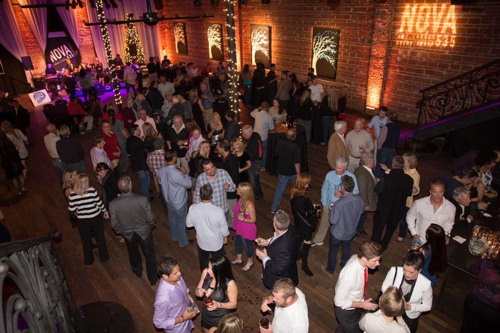 2014-12-26-LaBudde-Harvey-Burns-Holiday-Party-at-NOVA-535-Downtown-StPete-57