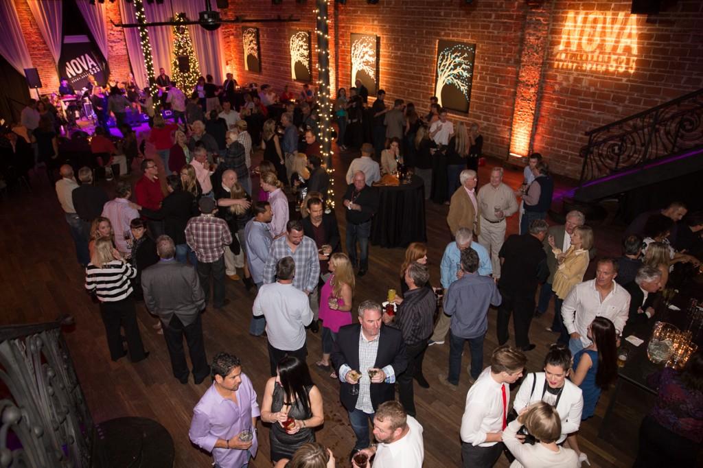 2014-12-26-LaBudde-Harvey-Burns-Holiday-Party-at-NOVA-535-Downtown-StPete-58