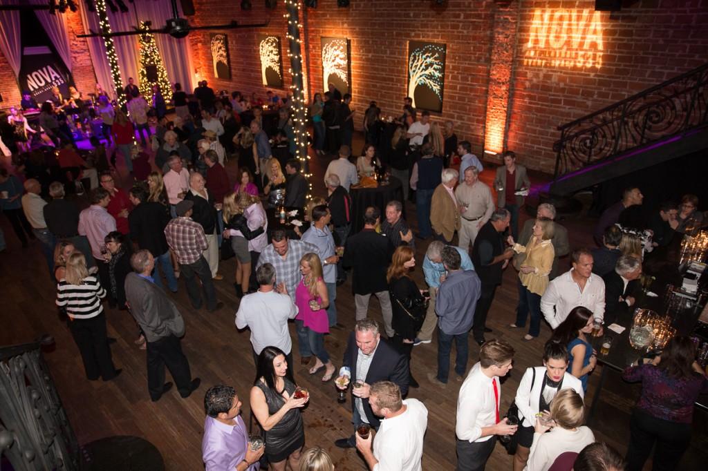 2014-12-26-LaBudde-Harvey-Burns-Holiday-Party-at-NOVA-535-Downtown-StPete-59