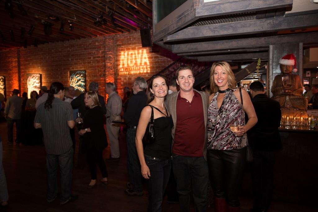 2014-12-26-LaBudde-Harvey-Burns-Holiday-Party-at-NOVA-535-Downtown-StPete-6