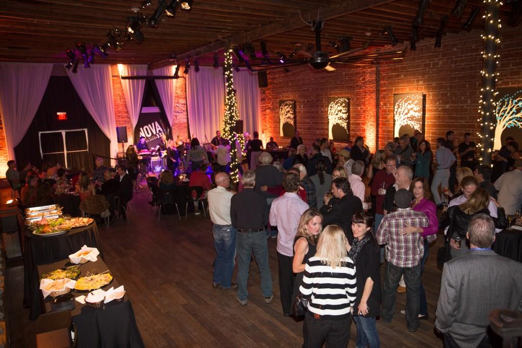 2014-12-26-LaBudde-Harvey-Burns-Holiday-Party-at-NOVA-535-Downtown-StPete-60