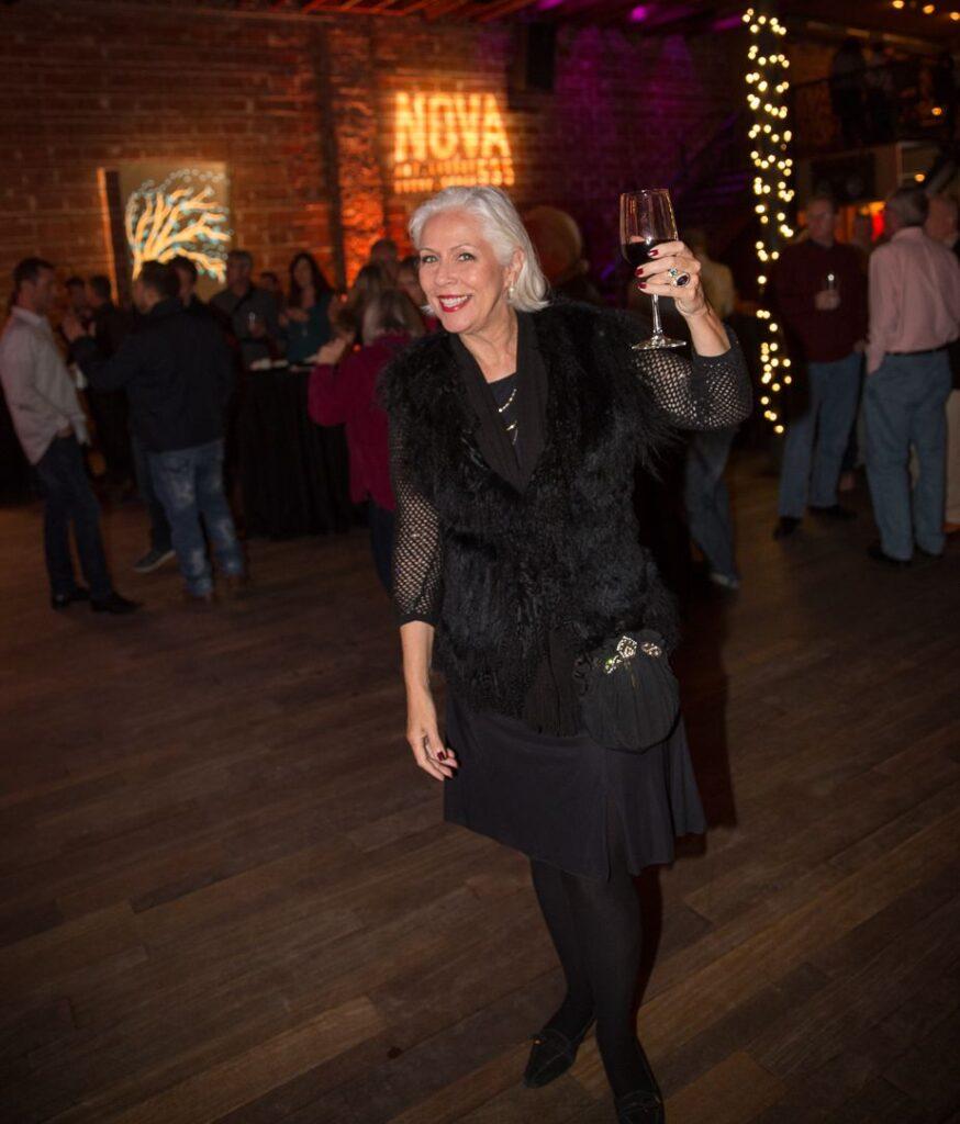 2014-12-26-LaBudde-Harvey-Burns-Holiday-Party-at-NOVA-535-Downtown-StPete-61