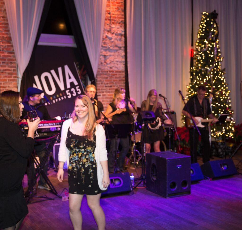 2014-12-26-LaBudde-Harvey-Burns-Holiday-Party-at-NOVA-535-Downtown-StPete-62