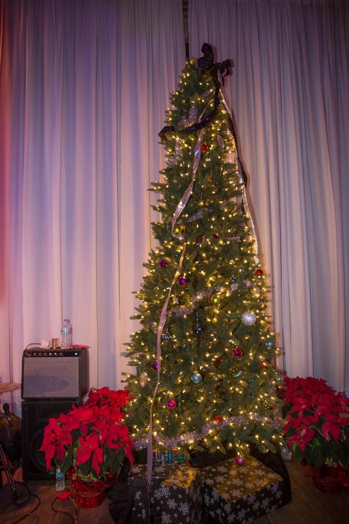 2014-12-26-LaBudde-Harvey-Burns-Holiday-Party-at-NOVA-535-Downtown-StPete-66