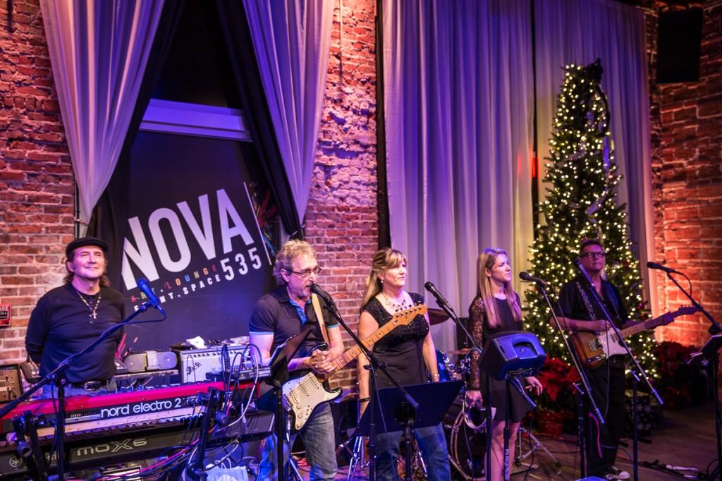2014-12-26-LaBudde-Harvey-Burns-Holiday-Party-at-NOVA-535-Downtown-StPete-70