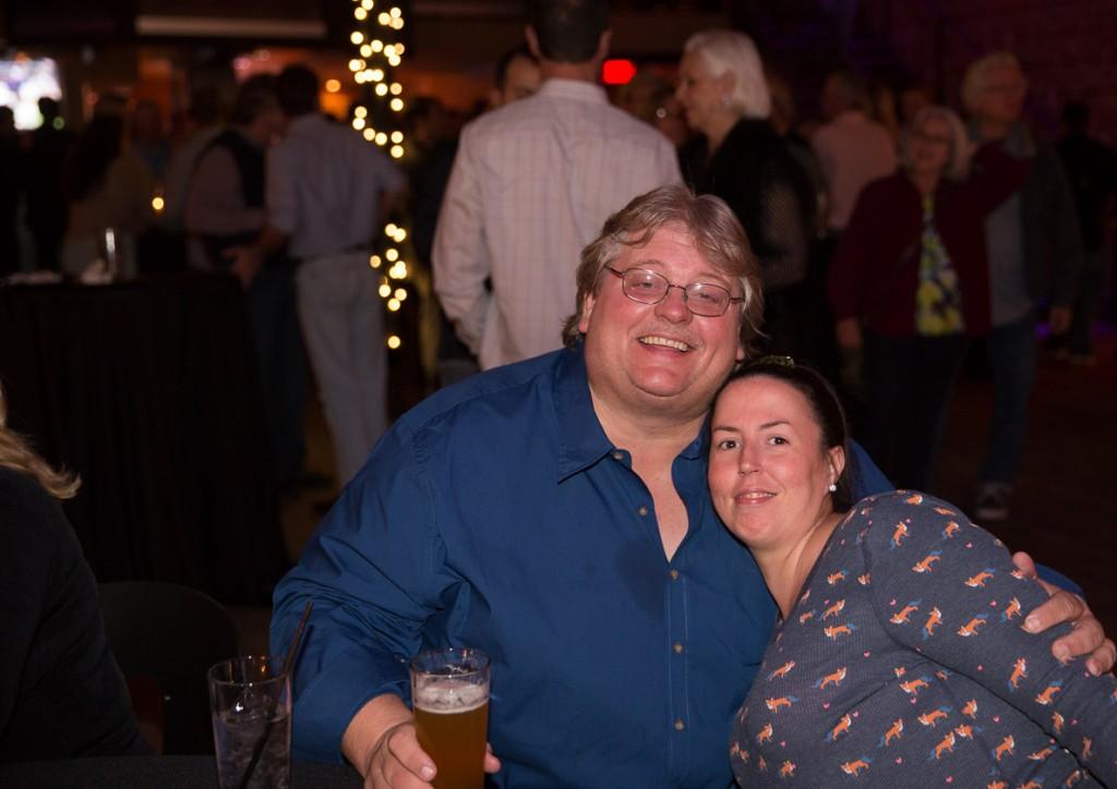 2014-12-26-LaBudde-Harvey-Burns-Holiday-Party-at-NOVA-535-Downtown-StPete-73