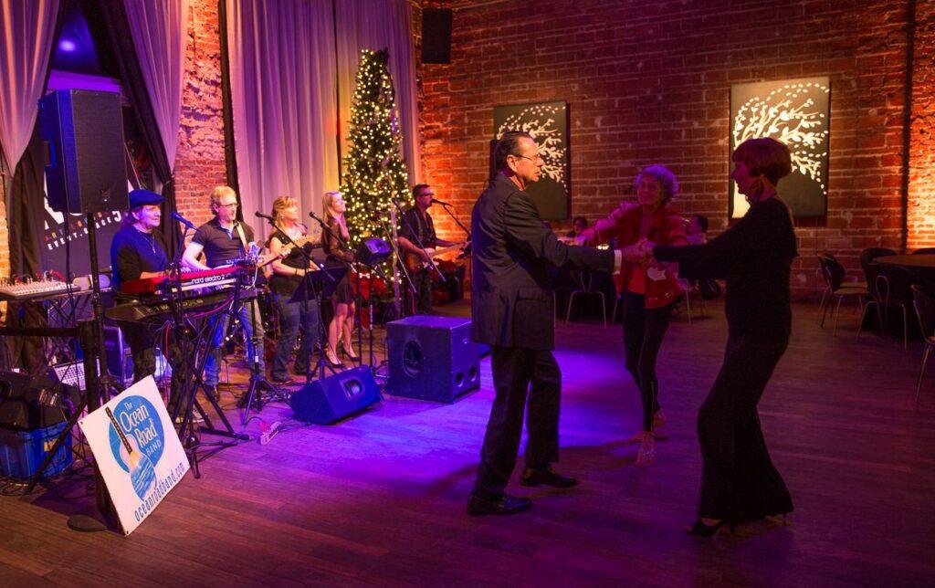 2014-12-26-LaBudde-Harvey-Burns-Holiday-Party-at-NOVA-535-Downtown-StPete-8