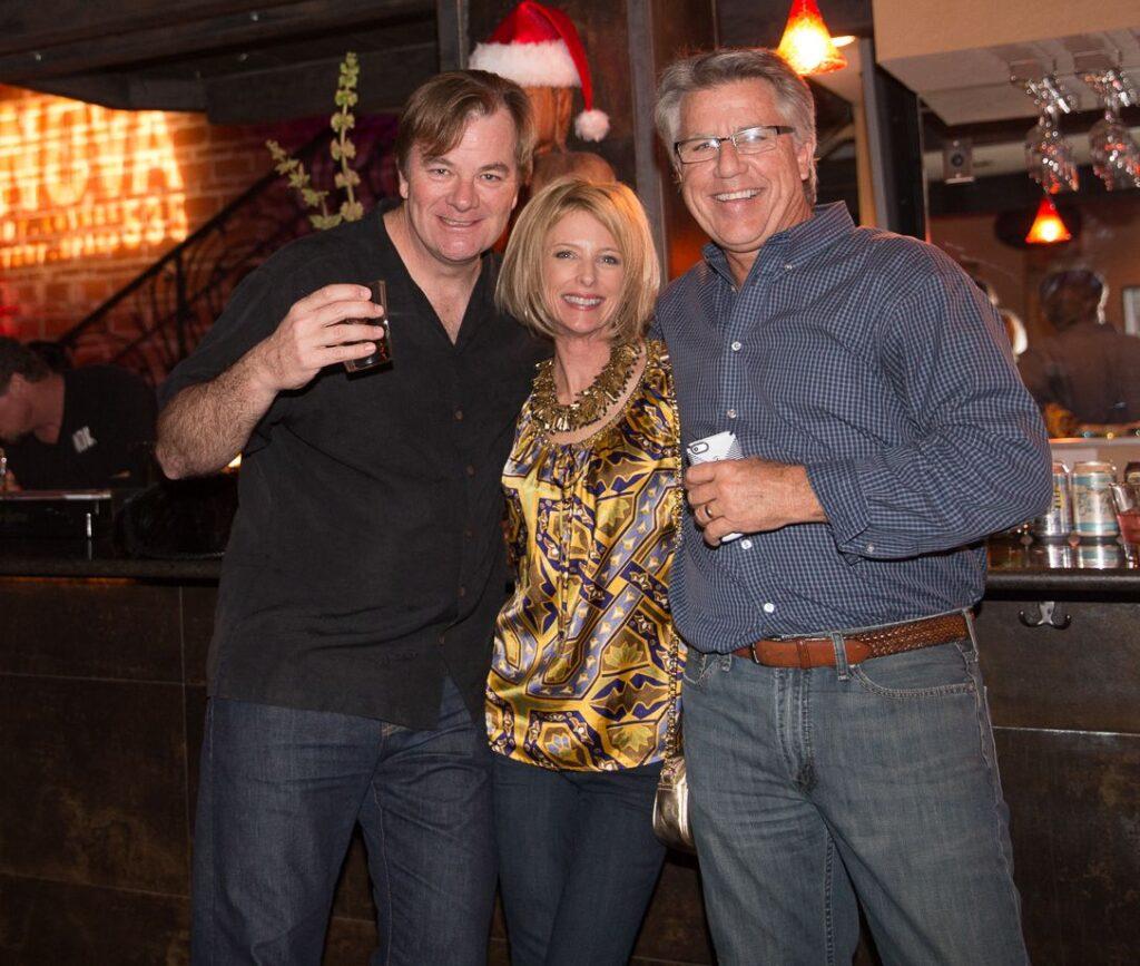 2014-12-26-LaBudde-Harvey-Burns-Holiday-Party-at-NOVA-535-Downtown-StPete-80