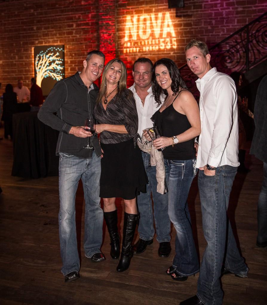 2014-12-26-LaBudde-Harvey-Burns-Holiday-Party-at-NOVA-535-Downtown-StPete-83