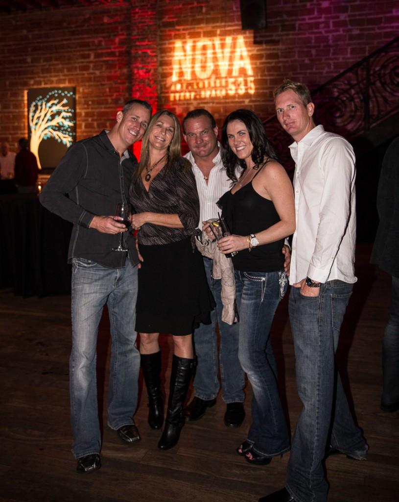 2014-12-26-LaBudde-Harvey-Burns-Holiday-Party-at-NOVA-535-Downtown-StPete-84