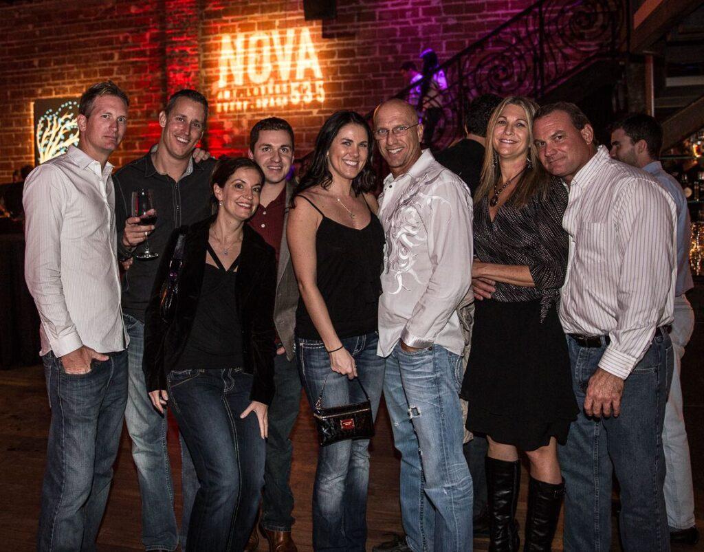 2014-12-26-LaBudde-Harvey-Burns-Holiday-Party-at-NOVA-535-Downtown-StPete-87