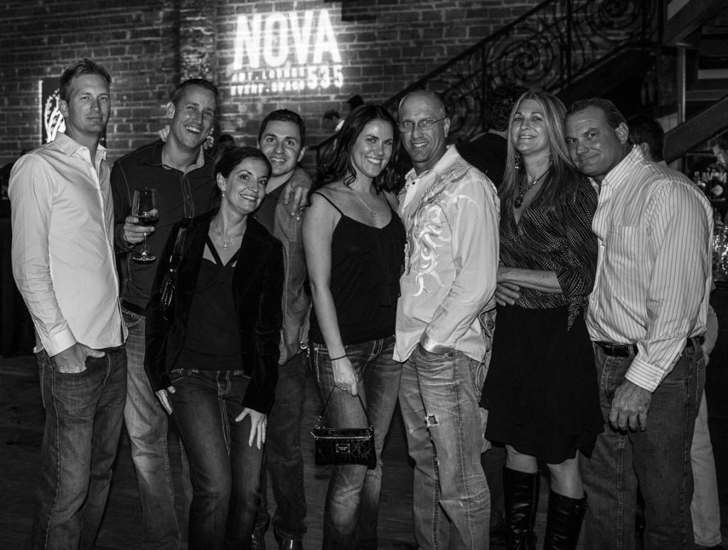 2014-12-26-LaBudde-Harvey-Burns-Holiday-Party-at-NOVA-535-Downtown-StPete-89