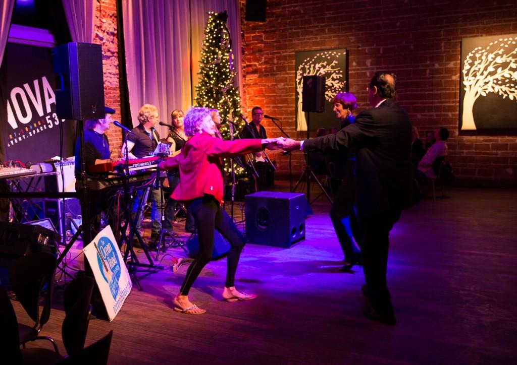 2014-12-26-LaBudde-Harvey-Burns-Holiday-Party-at-NOVA-535-Downtown-StPete-9