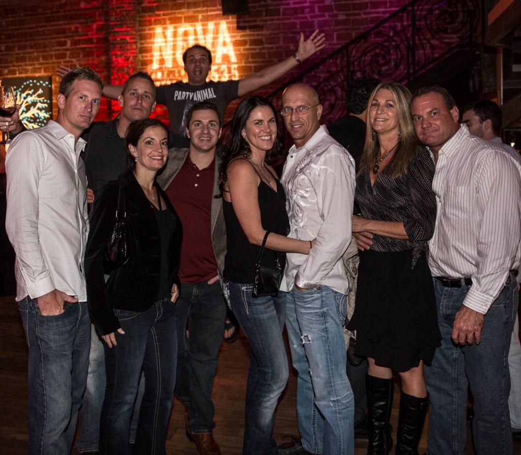 2014-12-26-LaBudde-Harvey-Burns-Holiday-Party-at-NOVA-535-Downtown-StPete-91