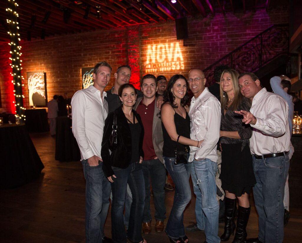 2014-12-26-LaBudde-Harvey-Burns-Holiday-Party-at-NOVA-535-Downtown-StPete-93